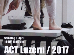 act-luzern-version-2-e1512205883210.jpg