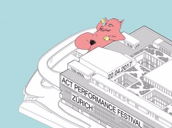 ACT Zürich