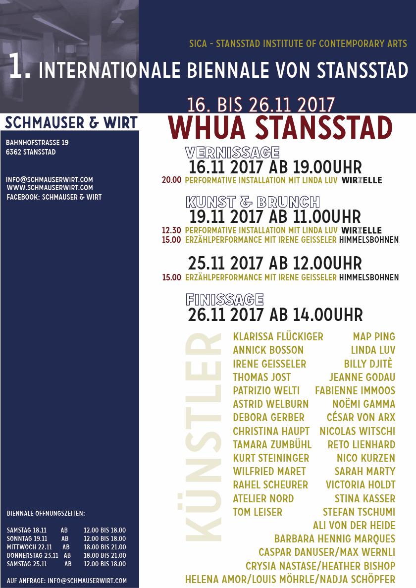 Plakat Biennale2017.jpg