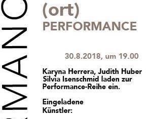 ort-performance1